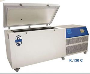 K.130 C
