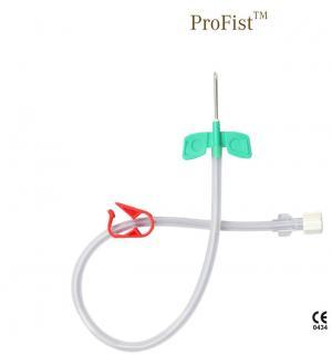 ProFist Needle