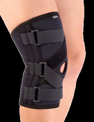 Anterior Cruciate Ligament Knee Support