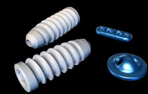 Interference screws  & Endobutton