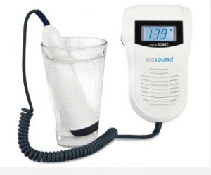 ECOsound