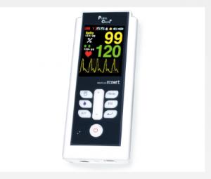 Palmcare Plus Pulse Oximeter