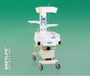MEDICOR Elektronika Zrt  | Medical Manufacturer Directory