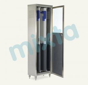 Endoscopy Cabinet