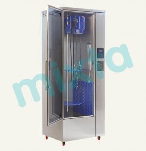 Drying Endoscopy Cabinet