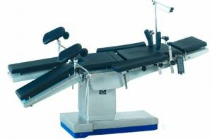 Electric multi-purpose operation table MST-12F
