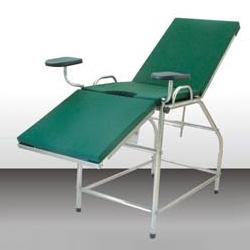 Gynecology Examination Table MST-JC8062