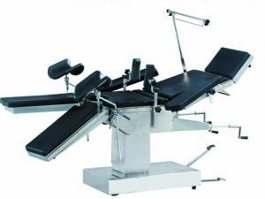Multi-purpose operation table Model:3008H