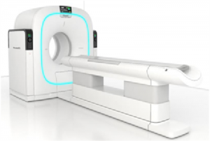 NeuSight PETCT