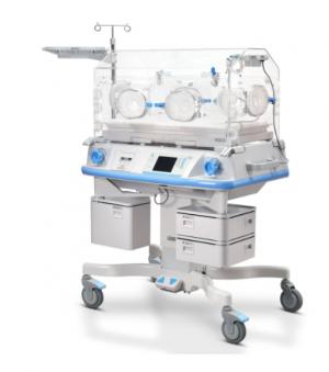 YP-2000 baby incubator