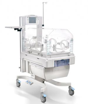 YP-2008 baby incubator