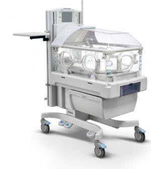 YP-3000 multi - function baby incubator