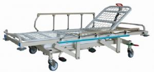 LS-5C Hydraulic Stretcher