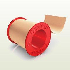 OctaCare Cotton Tape