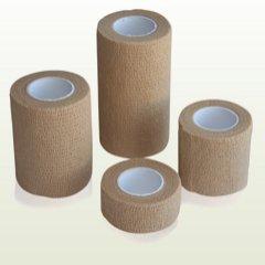 OctaCare Cohesive Bandage