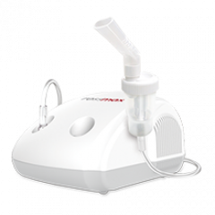NE 100 Piston Nebulizer