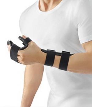 Dynamics Carpal Orthosis