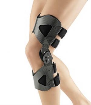 Dynamics Knee Orthosis