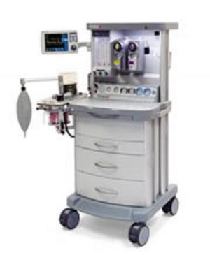 Prima 460 Anaesthesia System
