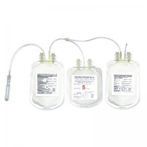CPD-SAGM-TOTM Bag System