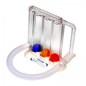 Polyciser - Respiratory Exerciser