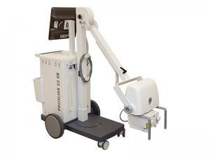 PROSLIDE 32 SR - mobile X-ray system