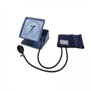 Sphygmomanometers, aneroid wall type