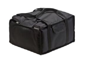 Safety Bag