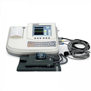 ABI,TBI PAD testing ultrasound vascular Doppler