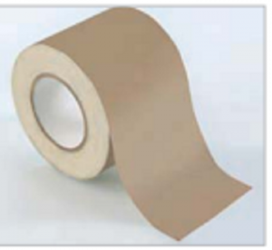 Roll of double-sided adhesive tape - P99ADHE125