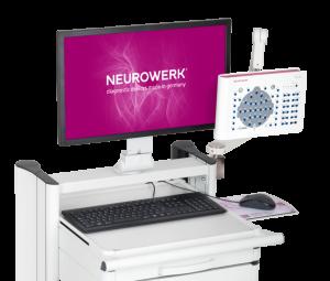 NEUROWERK EEG