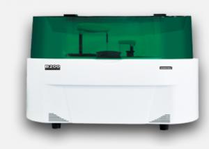 B200 biochemical instrument