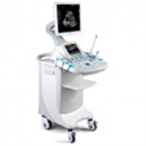 Cost-Effective Ultrasound Imaging Solution for OB/GYN  Apogee 3300