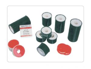 Zinc Oxide Tapes(Z.O.P)