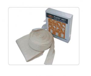 Elastic Net Bandages