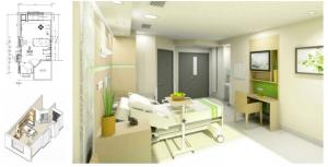 Health Facility Planning