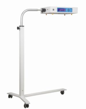 TENDE Babyblue LED Phototherapy
