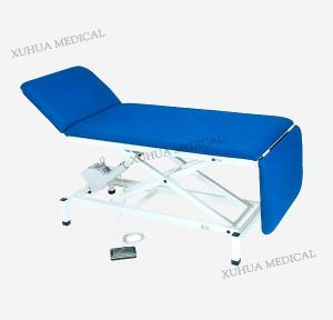 Recovery bed I