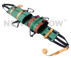 Lifesaver Stretcher NF-NR01