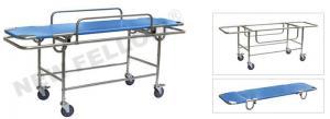 Stretcher Trolley NF-E1