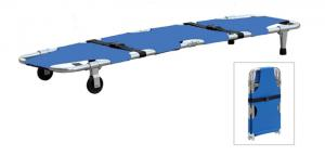 Folding Stretcher NF-F1-1