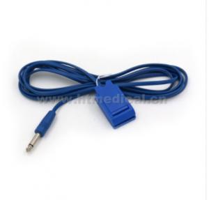 HT-L1-63 Electrodes for ESU pencil