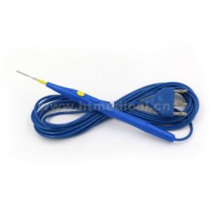 HT-1 ESU pencil with 5m cable