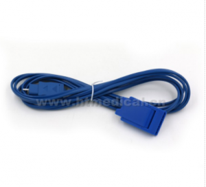 HT-L2 Electrodes for ESU pencil