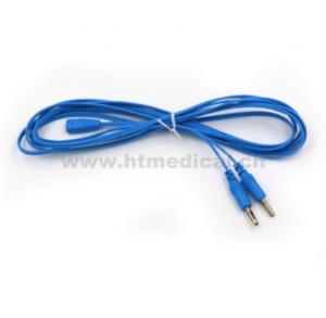 HT-L3 Electrodes for ESU pencil