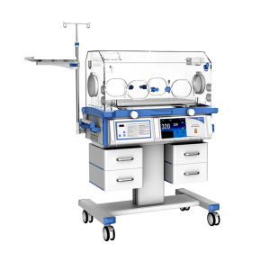BB-300 Plus - Baby incubator