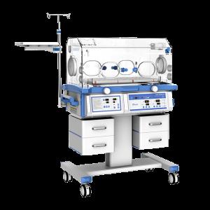 BB-300(Top Grade) - Baby incubator