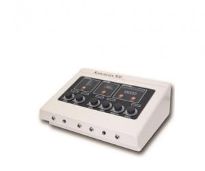 SonoTens 501