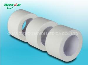 Zinc Oxide Medical Tape