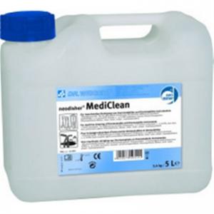 Detergent for washers DR. WEIGERT NEODISHER